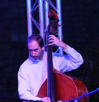 Jazz A Vienne 2008