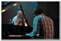 Jazz(s)RA Jazz Festival 2013