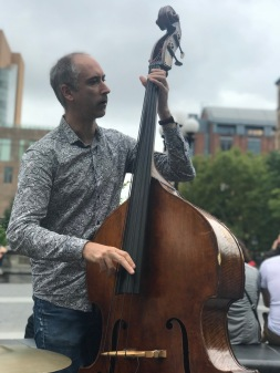 Gauvain Gamon Washington Square Park Sept 2018 (1)